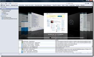 Safari 4 :: History Folder